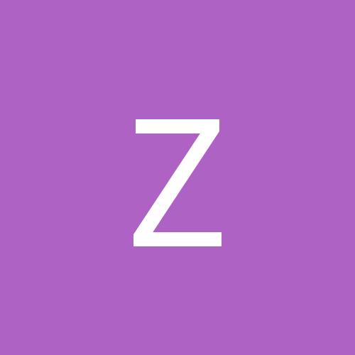 Z09SS