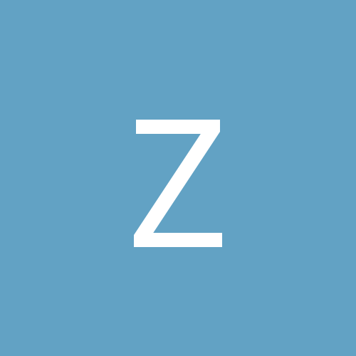 zazaX