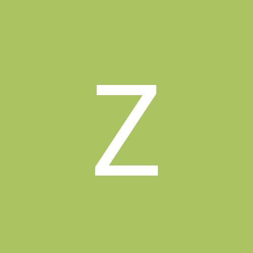 zeufman2
