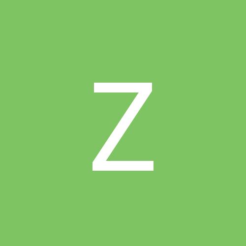 zahid70