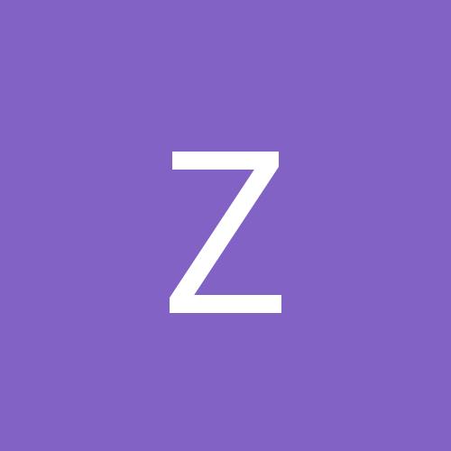 Zz0oM