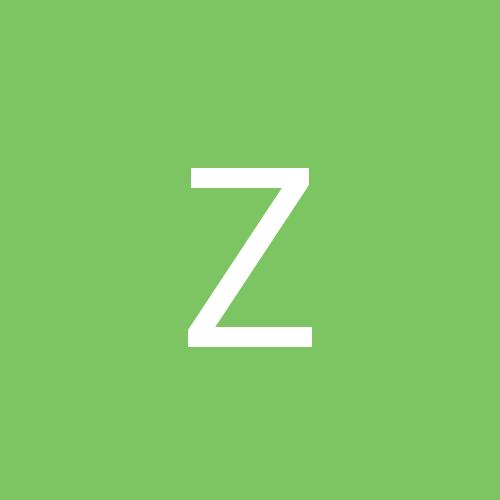 zimmAce