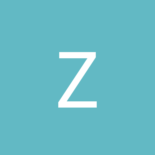 zapper21