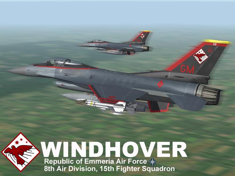 59a8edc2cc715_F-16CWindhover.jpg.6d98273d3bcbe15a0bfbf0fd8c03ffa7.jpg
