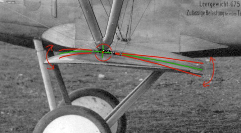 Wing Problem.jpg