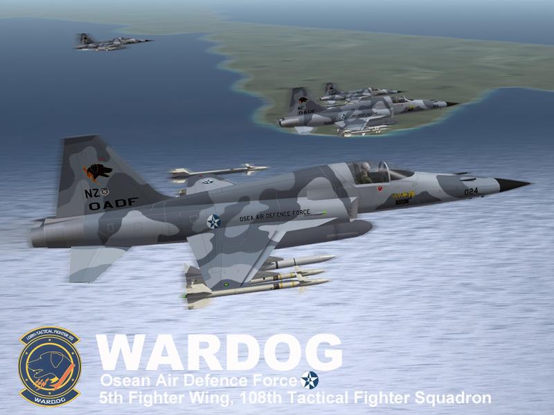 Wardog F-5E.jpg