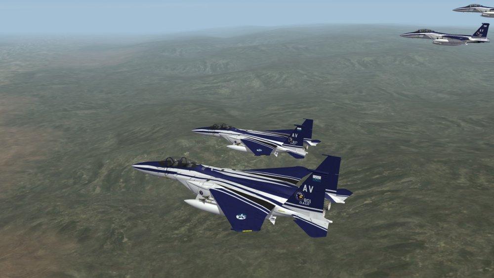 F-15E Sorcerer (3).JPG