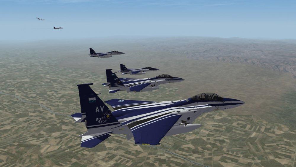 F-15E Sorcerer (4).JPG