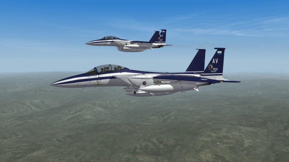 F-15E Sorcerer (5).JPG