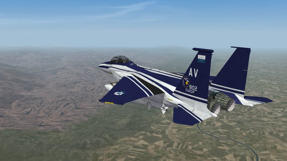 F-15E Sorcerer (6).JPG