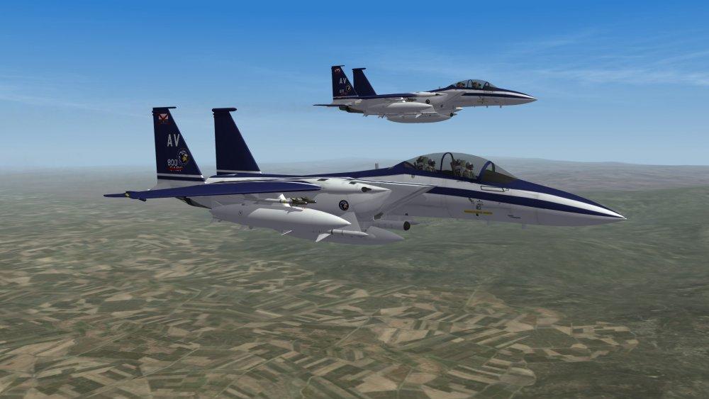 F-15E Sorcerer (9).JPG