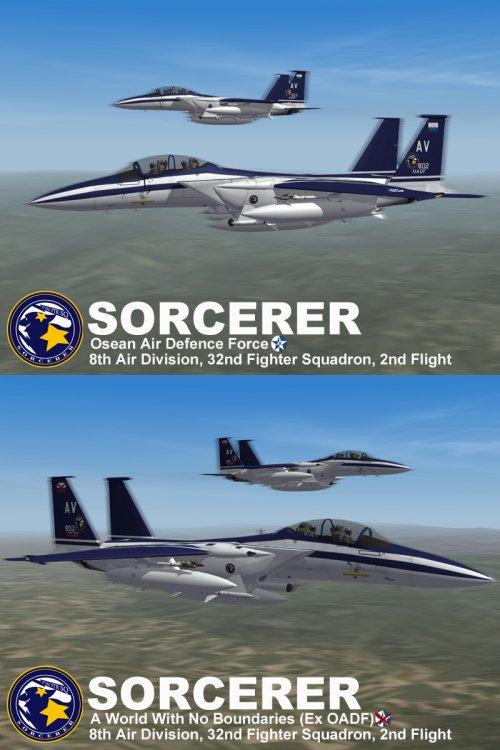F-15E Sorcerer 3.JPG