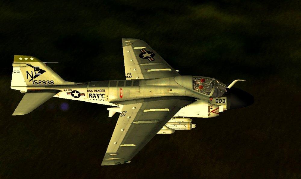 A-6_A.jpg