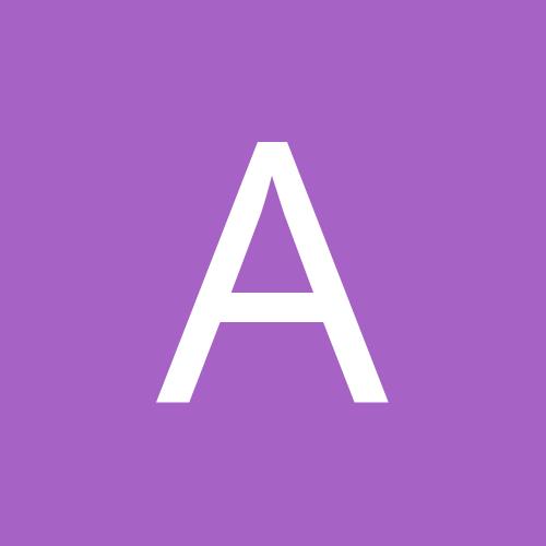AKBishop
