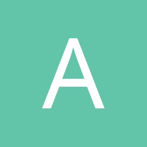 ariane44