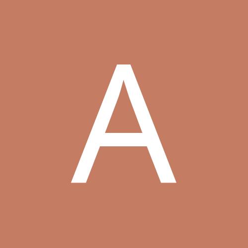 antonino_soy