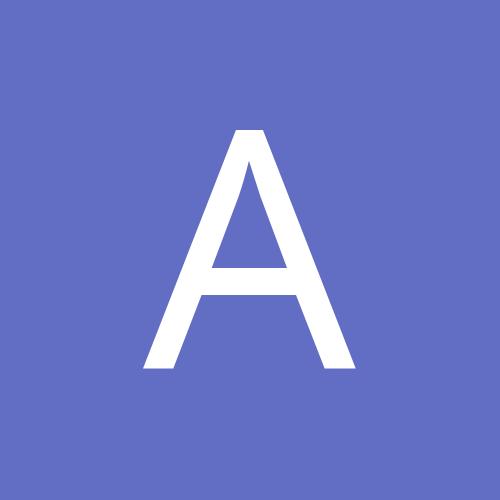ARG16