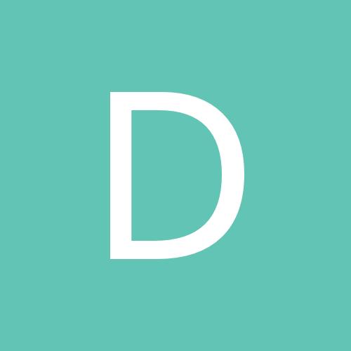 deltastrife