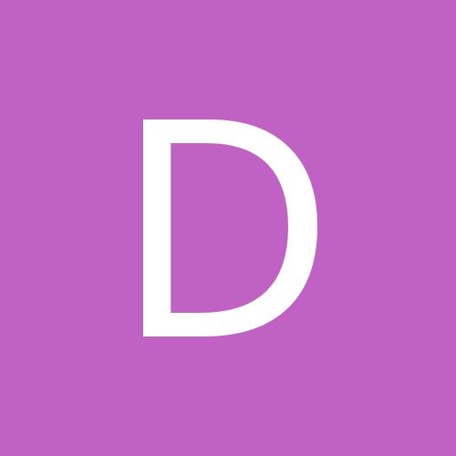 DrPyrEX