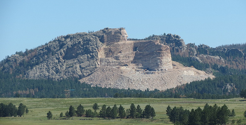 Great-American-Drives-South-Dakota-Black-Hills-027a1acbdade4239977a13ccc1a15f24.jpg
