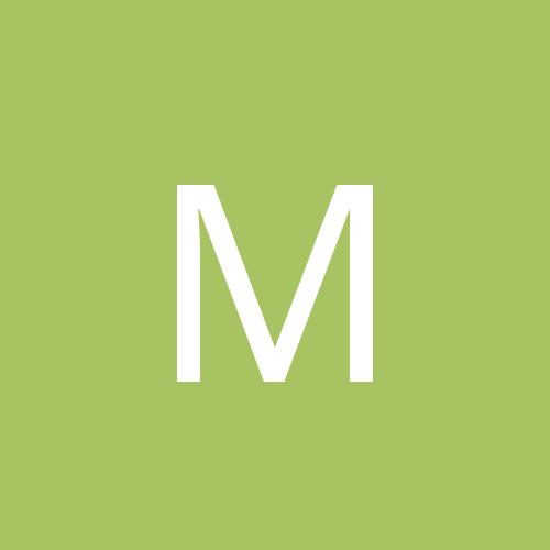 mahogani09