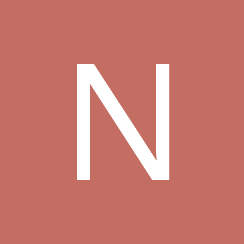 nubbie44
