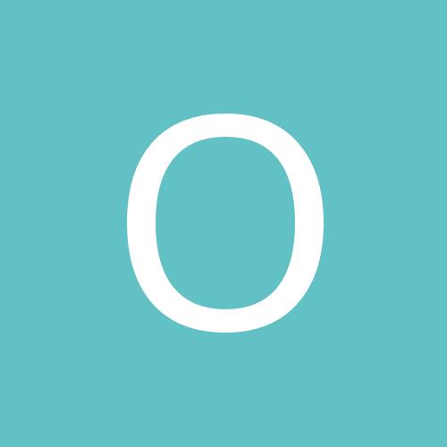 Otohiko