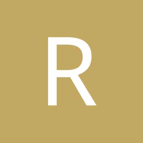 RollTideRon