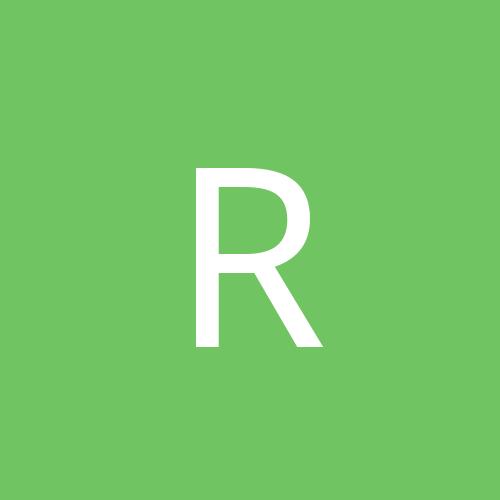 Rinatique