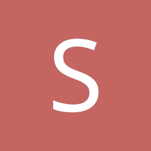 Shousa