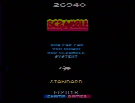Scramble14.png.e2978a625a6a415200a349e7b5d3a1f8.png