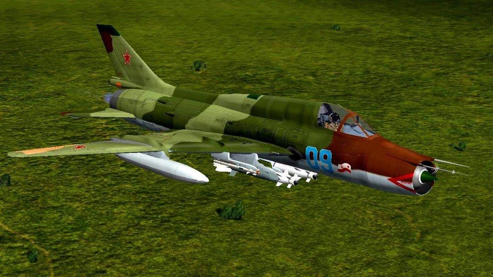 Su-17_M3.jpg