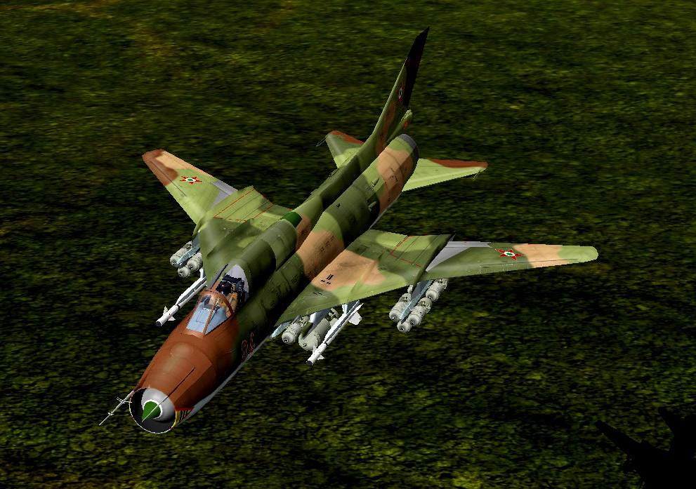 Su-22_M3.jpg