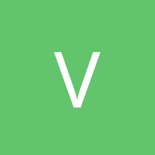 viper766