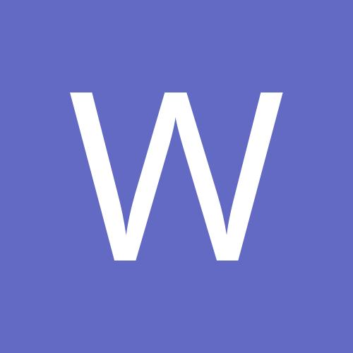 werlops