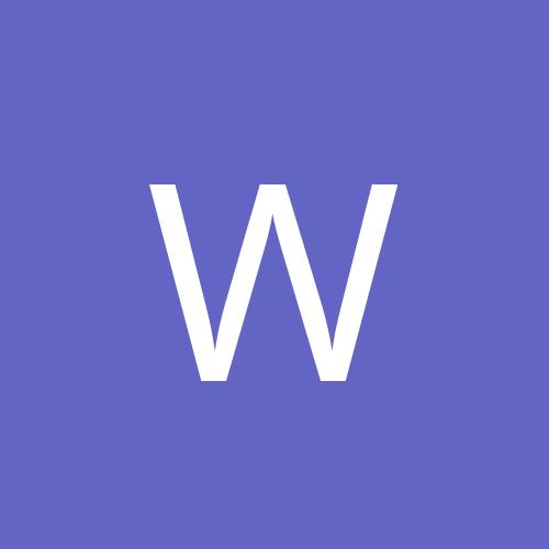 Woundweaver