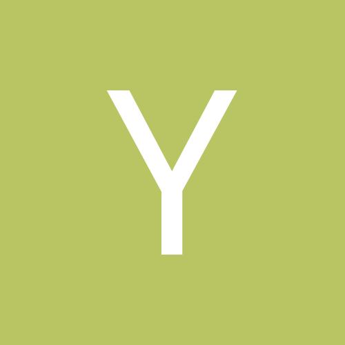 yomac12