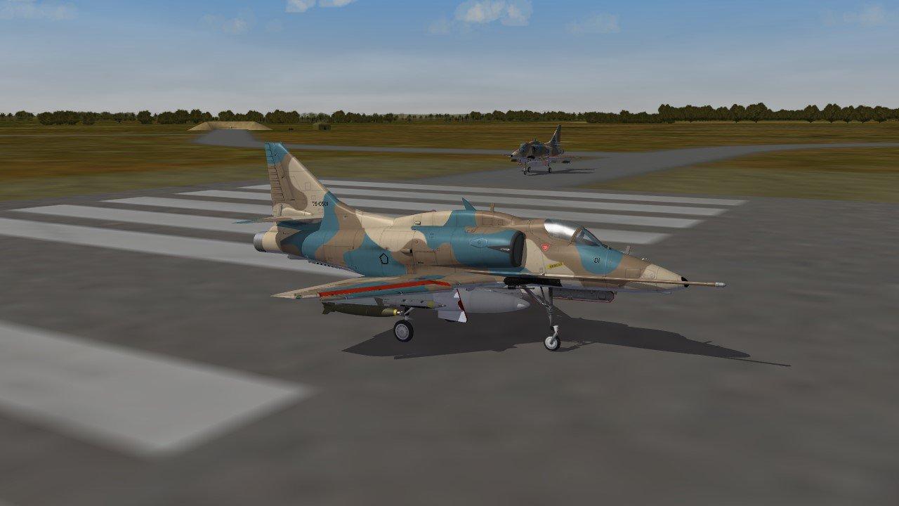 Malaysian Hawk.JPG