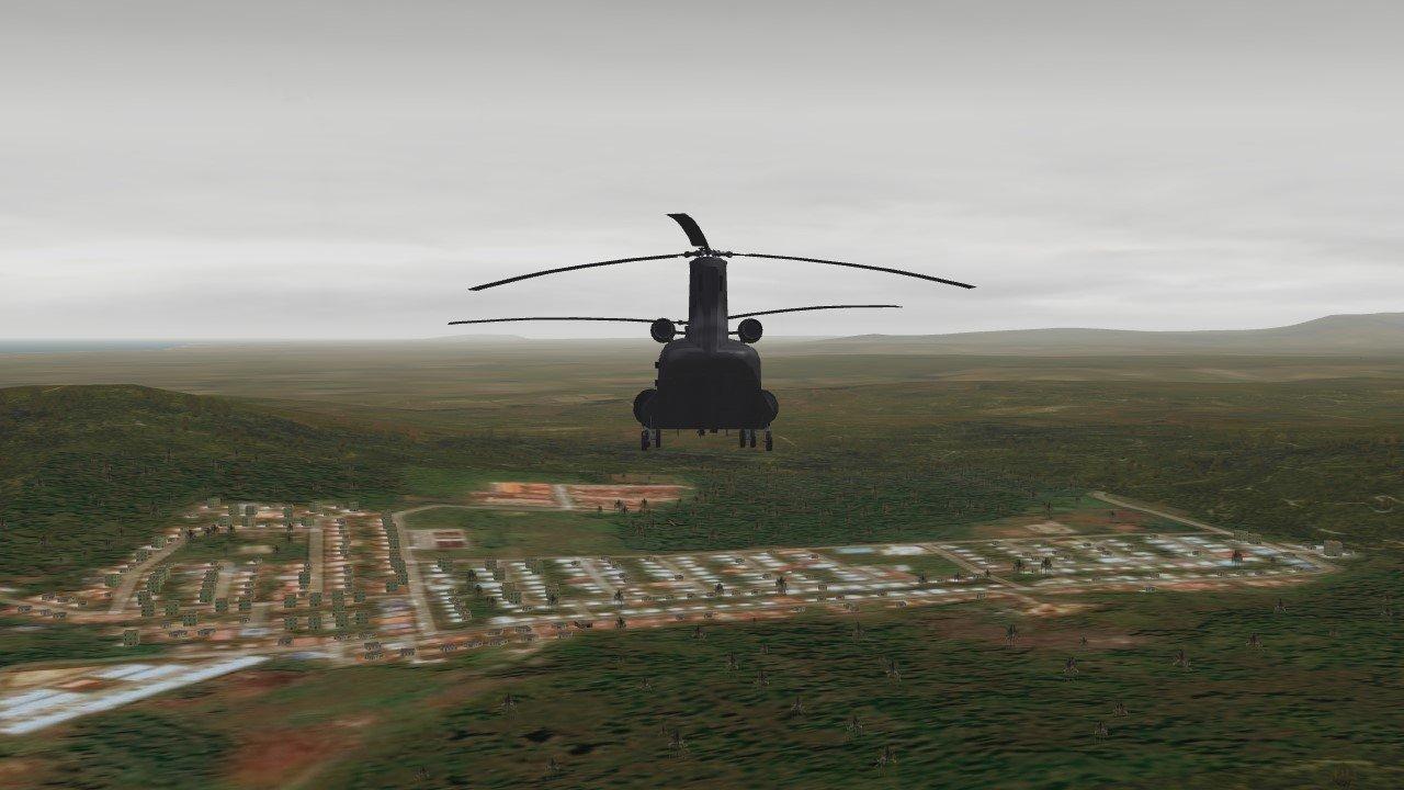 CH-47 overflight.JPG