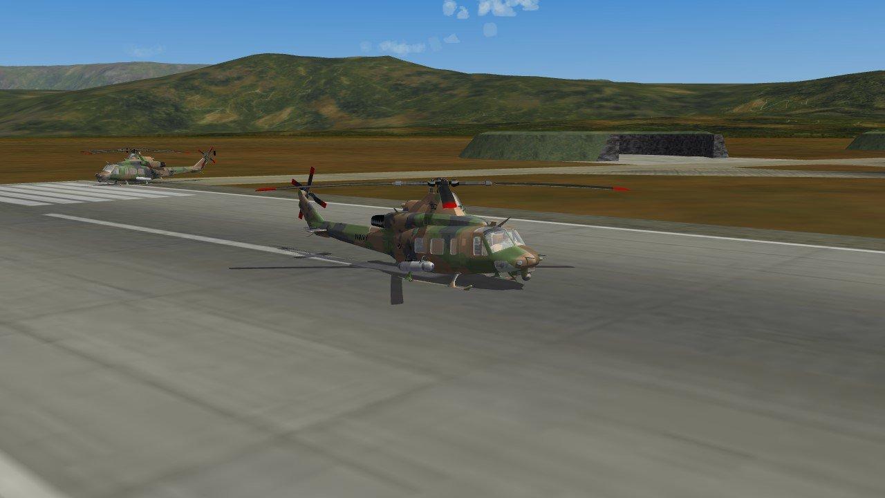 UH-1Y.JPG