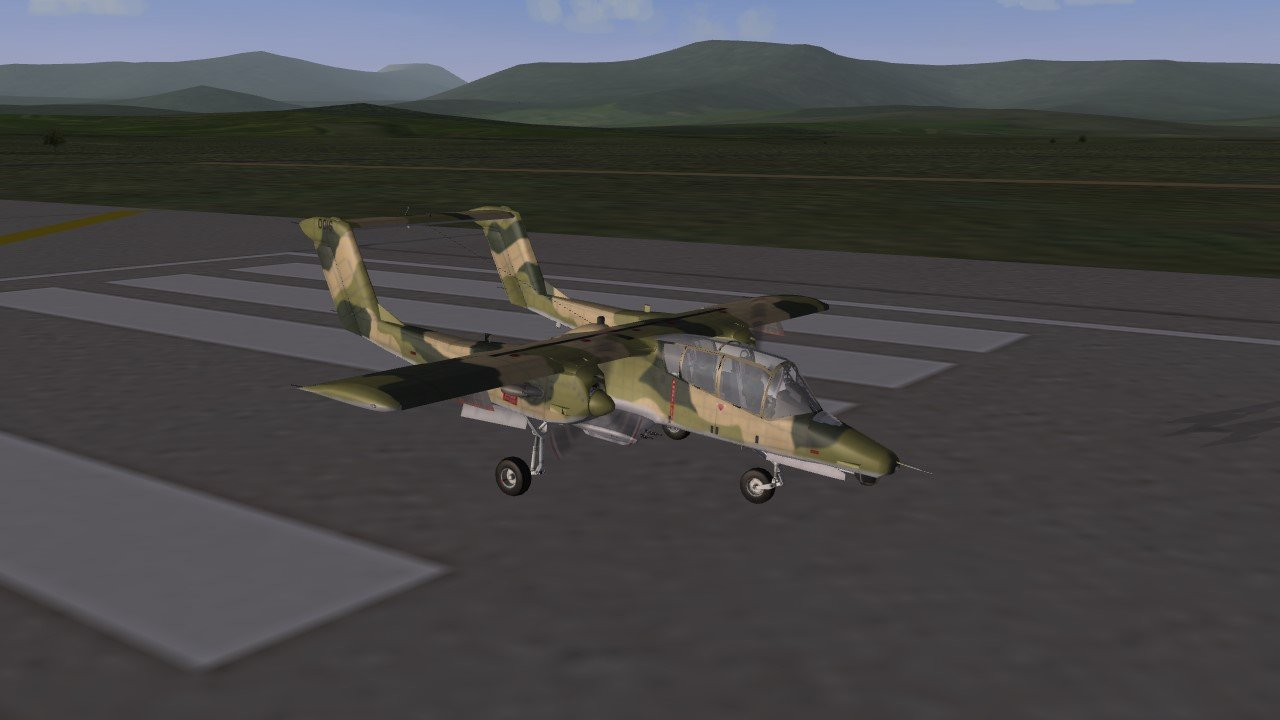 New skin for OV-10D.JPG