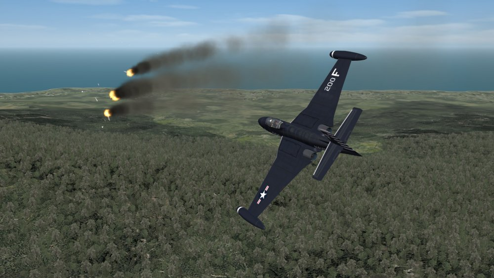 Step 23 F2H Lead Scoring 2nd MiG Kill.JPG