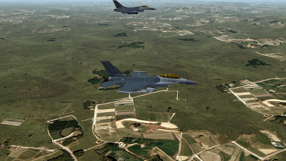 StrikeFighters2 Modern Warfare Korea 2017-10-10 22-48-35.jpg