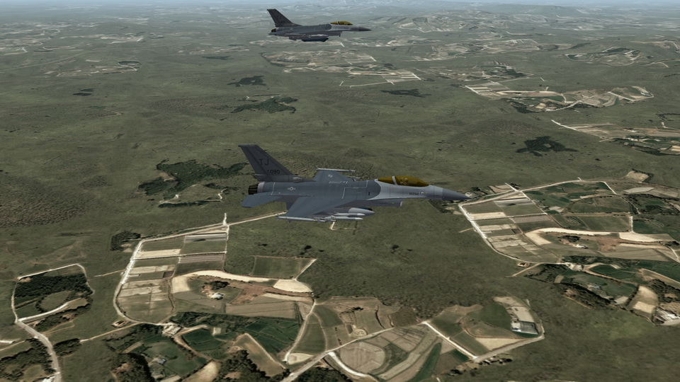 StrikeFighters2 Modern Warfare Korea 2017-10-10 22-48-39.jpg