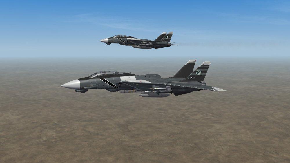 Schnee F-14 (6).JPG