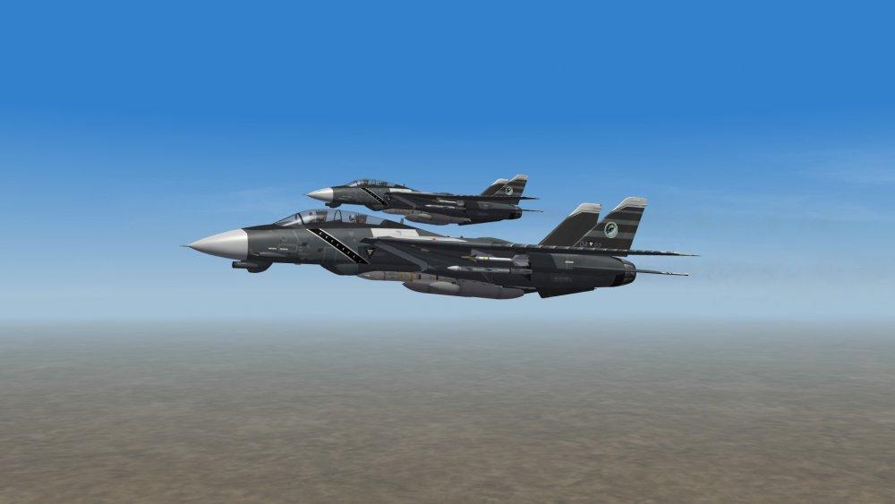 Schnee F-14 (8).JPG