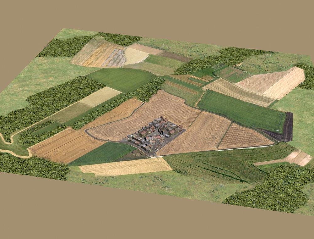 Town Grid-1.jpg