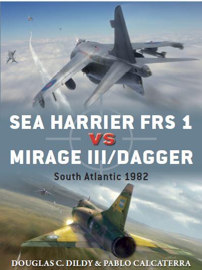 Cover.JPG.70b2f8a29a414c55d518144d14bf5fe6.JPG