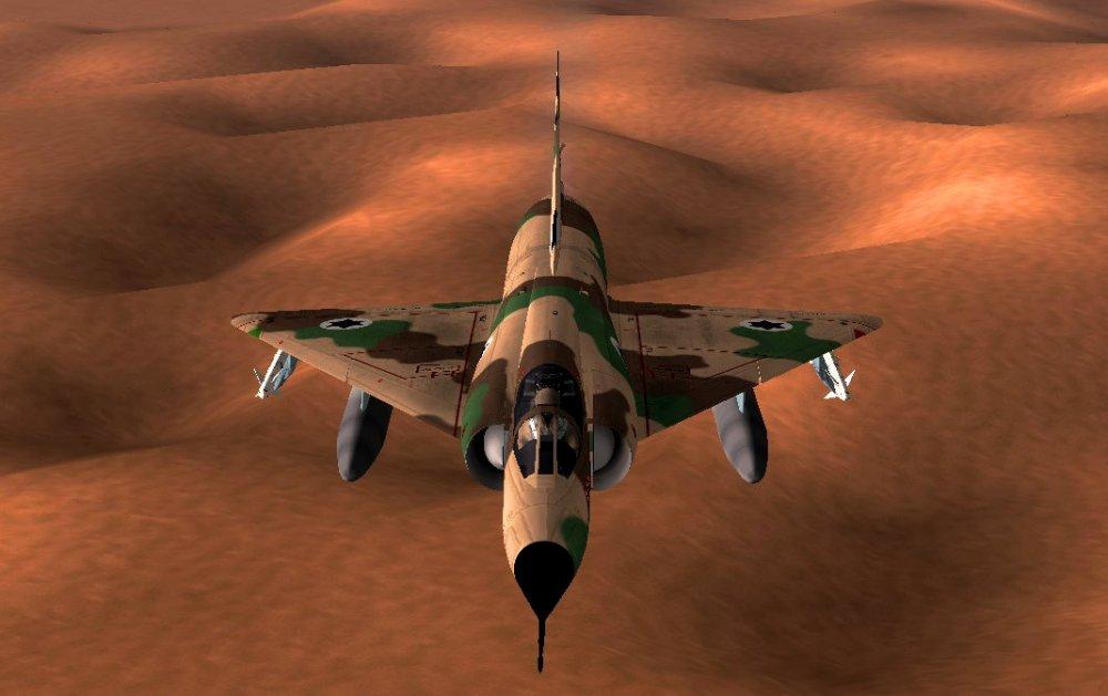 Mirage-_IIICJ.jpg