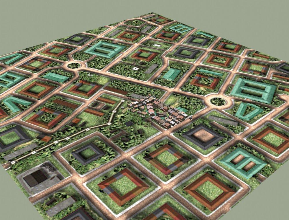 Town-1.jpg